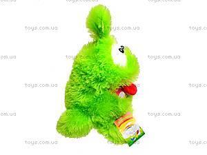 Мягкая игрушка «Ам-Ням», 52.01.01, купить