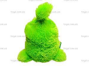 Мягкая игрушка «Ам-Ням», 52.01.01, фото