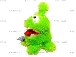 Мягкая игрушка «Ам-Ням», 52.01.01, отзывы