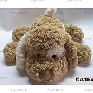 Мягкая игрушка детская «Собачка», 3201GCC
