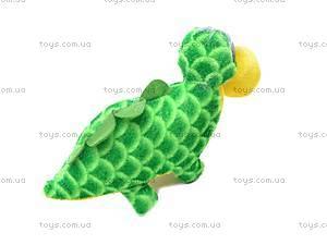Мягкая игрушка «Дино», SP790017, купить