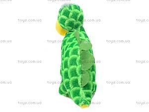 Мягкая игрушка «Дино», SP790017, отзывы