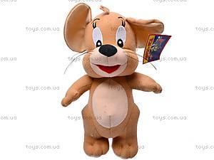 Мягкая игрушка «Джерри», 1258-1