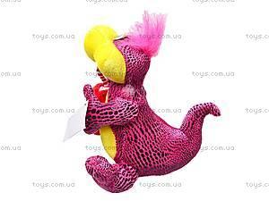 Мягкая игрушка «Дракончик», SP11067, фото