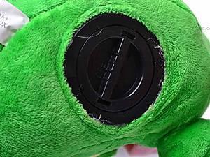 Мягкая игрушка «Лягушка», 26504A, игрушки