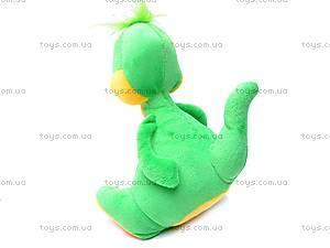 Мягкая игрушка «Маленький дракончик», SP09174, купить