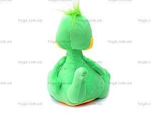 Мягкая игрушка «Маленький дракончик», SP09174, фото