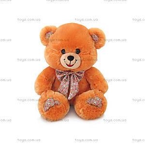 Мягкая игрушка «Маленький Медведь», LF1054