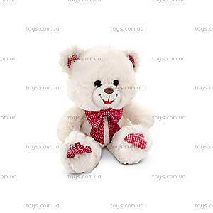 Мягкая игрушка «Маленький медвежонок», LF1054A
