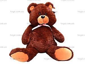 Мягкая игрушка «Медведь», средний, 4069