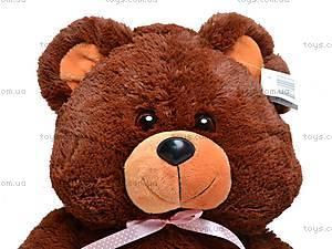 Мягкая игрушка «Медведь», средний, 4069, цена