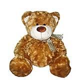 Мягкая игрушка «Медведик», 4001GM, магазин игрушек