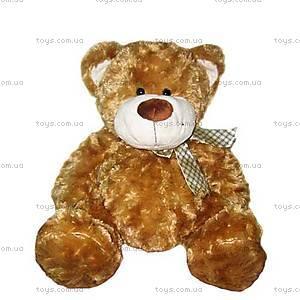 Мягкая игрушка «Медведик», 4001GM, купить