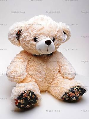 Мягкая игрушка «Медвежонок», S-S38-2285A