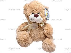 Мягкая игрушка «Медвежонок Кроха», F-2330, купить