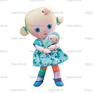 Мягкая игрушка Mooshka «Кукла Мишель», 526193