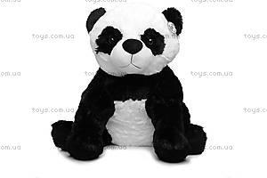Мягкая игрушка «Панда», S-JY-4038A/42