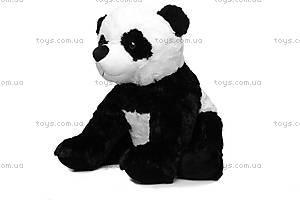 Мягкая игрушка «Панда», S-JY-4038A/42, купить