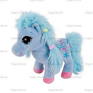 Мягкая игрушка «Пони Облачко», 25 см, 7-54278
