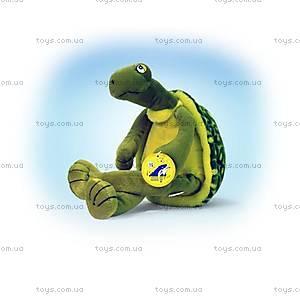Мягкая игрушка «Сидячая Черепаха», LA8012