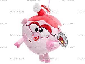 Мягкая игрушка «Смешарик», F10154, купить