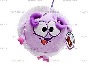 Мягкая игрушка «Смешарик», F10154, фото