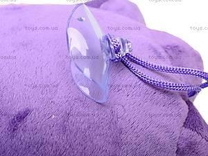 Мягкая игрушка «Смешарик», F10154, цена