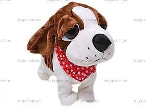 Мягкая игрушка «Собачка», CL1187ABC