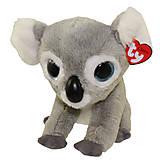 Мягкая коала «KOOKOO», 90235, фото
