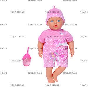 Мягкая кукла Беби Борн, 816868