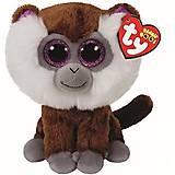 Мягкая обезьяна «TAMOO», 36847, фото
