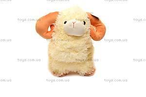 Мягкая овечка, M-FY282-2, купить