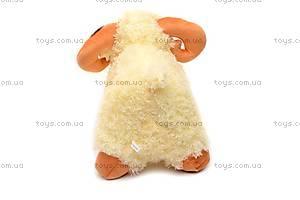 Мягкая овечка, M-FY282-2, отзывы