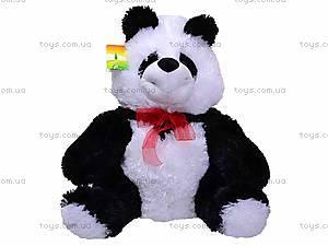 Мягкая панда, 35.01.03