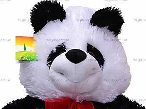 Мягкая панда, 35.01.03, купить