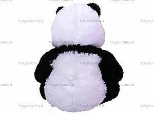 Мягкая панда, 35.01.03, отзывы