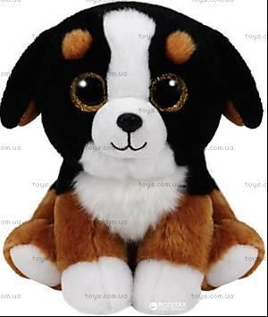 Мягкая пастушья собака «ROSCOE», 90245