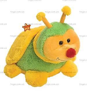 Мягкая пчелка «Майя», К107ВМ