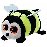 Мягкая пчелка «ZINGER», 41244