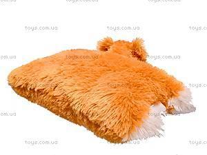 Мягкая подушка «Мишка», 10.03.021, отзывы