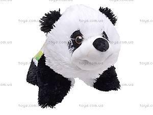 Мягкая подушка-панда, 35.01.022, купить