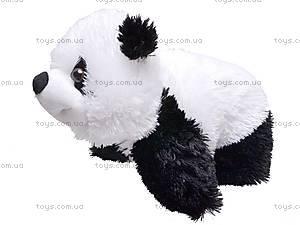 Мягкая подушка-панда, 35.01.022, фото