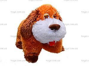 Мягкая подушка «Собачка-малыш», 12.01.022, купить