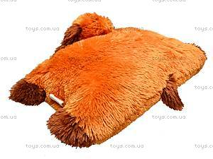 Мягкая подушка «Собачка-малыш», 12.01.022, цена