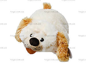 Мягкая подушка «Собака», S-TY448736B, отзывы
