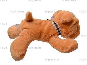 Мягкая собачка, F-F2205, цена