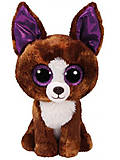 Мягкая собачка Чихуахуа «DEXTER», 37259, купить