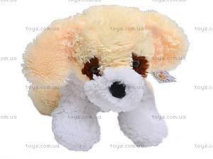 Мягкая собачка для детей, 7123/60, купить
