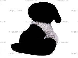 Мягкая собачка для детей, 7123/60, фото