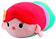 Мягкая игрушка «Ariel big», 5865-6